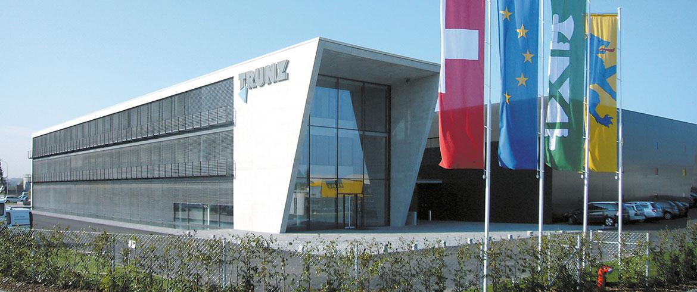 10_Trunz_Technologie_Center_Aussenansicht_high.jpg