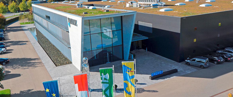 2_Trunz_Technologie_Center_Aussen_Luft.JPG