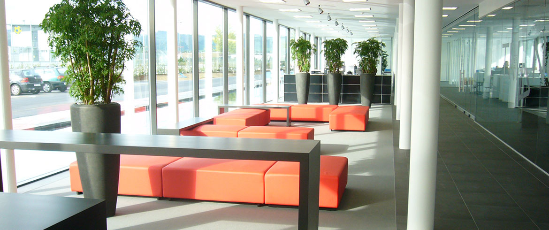 3_Trunz_Technologie_Center_Lounge.JPG