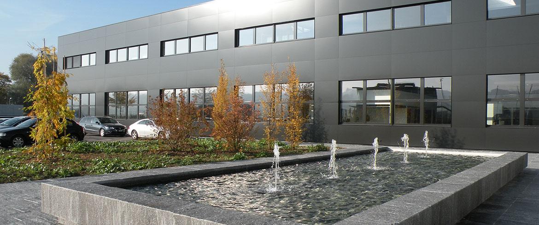 4_Trunz_Technologie_Center_Aussen1.JPG